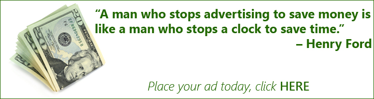 advertisement-banner-ad-on-SimplerWebs-750-x200