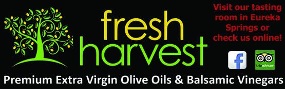 indie-web-ad_freshharvestv2